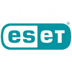 ESET Endpoint Security pro Android (licence 1 rok)