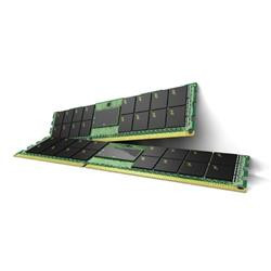 Micron DDR4 RDIMM STD 8GB 1Rx4 2133Mhz, ECC Registered, single rank, bulk
