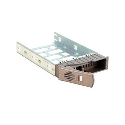 CHIEFTEC SST-Tray, for SST-2131 3141 SAS
