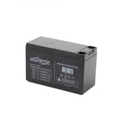 Gembird ENERGENIE Baterie do záložního zdroje 12V 7,0AH