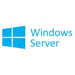 Microsoft Windows Server CAL 2019 ENG 1pk DSP OEI 1 Clt Device CAL