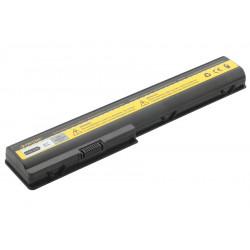 PATONA baterie pro ntb HP PAVILION DV7 4400mAh Li-Ion 11,1V !