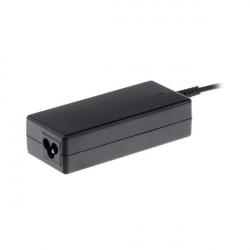 TRX Akyga 65W napájecí adaptér/ nabíječka/ Fujitsu/ Lenovo/ HP/ 20V/ 3.25A/ 5.5x2.5mm konektor/ neoriginální