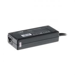 TRX Akyga 92W napájecí adaptér/ nabíječka/ Sony/ 19.5V/ 4.7A/ 6.5x4.4mm konektor + pin/ neoriginální