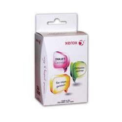 Xerox alternativní inkoust kompatibilní s Epson T071140, T071240, T071340, T071440, 4 x 9ml