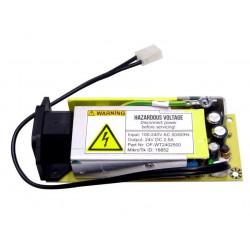 MikroTik Náhradní napájecí zdroj pro CCR1009 a CRS317