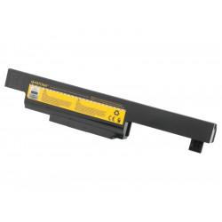 PATONA baterie pro ntb MSI A32-A24 4400mAh Li-Ion 11,1V