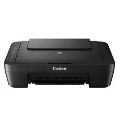 Canon PIXMA TS3150 - PSC Wi-Fi AP 4800x1200 PictBridge USB black