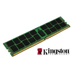 Kingston DDR4 8GB DIMM 2666MHz CL19 ECC pro Lenovo