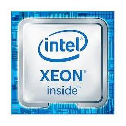 INTEL 4-core Xeon E-2124G 3.4GHZ 8MB FCLGA1151 80W