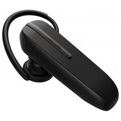 Jabra Talk 5 Bluetooth náhlavní souprava