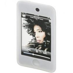 PremiumCord Silikonové pouzdro pro iPod Touch