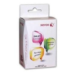 Xerox alternativní inkoust kompatibilní s HP CD972AE azurová, 15ml