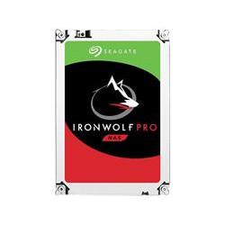 """Seagate IronWolf Pro 3,5"""" - 4TB (NAS) 7200rpm SATA-III 128MB"""
