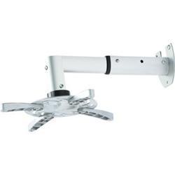 STELL SHO1092 držák pro projektor (nosnost 15kg) stěnový