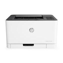 HP Color Laser 150nw, 18 ppm, 600x600 dpi, USB, LAN, WIFI - nástupce SAM SL-C430W