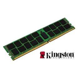 Kingston DDR4 8GB DIMM 2666MHz CL19 x8 ECC pro Dell