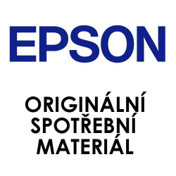 Epson originální ink C13T06134010, magenta - prošlá expirace (jan2014)