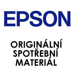 Epson originální ink C13T06134010, magenta - prošlá expirace (feb2012)