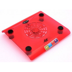 AIREN RedPad 1 (Notebook Cooling Pad)