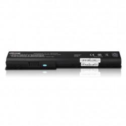 WE bat. pro HP Compaq Pavilion DV7 14,4V 4400mAh