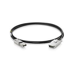HP cable SAS Min-Min 1 x 4M