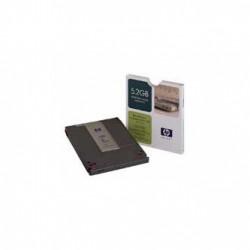 HP MOD 5,25, 5.2 88146J, 2048 Bytes Sector, pro archivaci dat