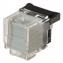 HP originální náplň do sešívačky CC383A, HP LaserJet CP6015, CM6030, CM6040, O