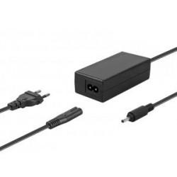 Avacom, nabíjecí adaptér pro notebook, Asus, Samsung, 19V, 2370mA, C.31, konektor 3,0 x 1,0mm