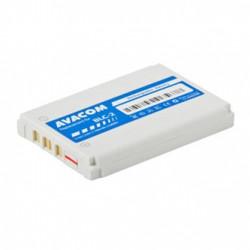 Avacom baterie pro Nokia 3410, 3310, 3510, Li-Ion, 3.6V, GSNO-BLC2-1100A, 1100mAh, 4Wh
