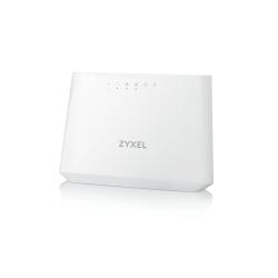 ZYXEL VDSL2 VMG3625-T50B Dual Band Wireless AC N