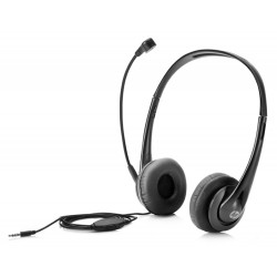 HP Stereo 3,5mm Headset