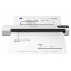 Epson skener WorkForce DS-70 3 roky záruka po registraci