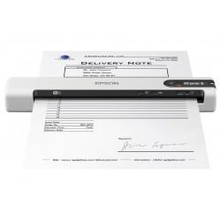 Epson skener WorkForce DS-80W 3 roky záruka po registraci