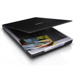 EPSON skener Perfection V19 A4 4800 x 4800dpi USB