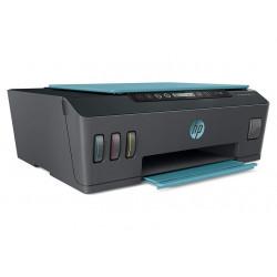 HP Smart Tank 516 barevná A4 11ppm PSC HP Smart USB WiFi