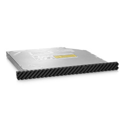 HP 9,5mm G3 800 600 Tower DVD-Writer