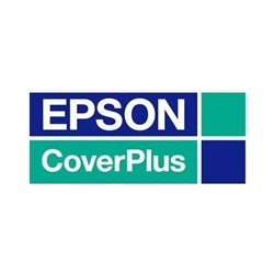 EPSON servispack 03 years CoverPlus RTB service for V550 Photo