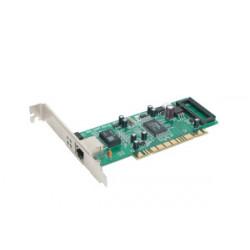 D-Link 32-Bit PCI Bus Copper (RJ45) Gigabit Ethernet adapter