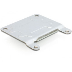 Delock adaptér Mini PCI Express half-size > full-size