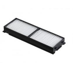 EPSON příslušenství Air Filter - ELPAF38 - EH-TW5900 TW6000 TW6000W