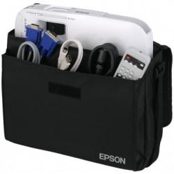 EPSON příslušenství Soft Carrying case - ELPKS63 - W1x X1x