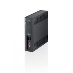 Fujitsu FUTRO L420, SoC Teradici, 512MB, GLAN, 2x DVI