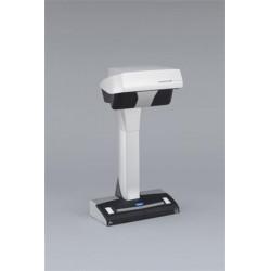 Fujitsu ScanSnap SV600 Overhead scanner, A3, PC MAC