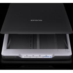 EPSON skener Perfection V19 - A4 4800x4800dpi USB
