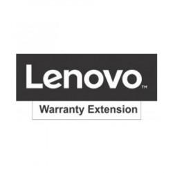 Lenovo rozšíření záruky ThinkCentre 3r on-site NBD (z 1r carry-in)