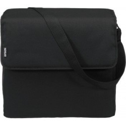 EPSON příslušenství Soft Carrying case - ELPKS66 - EB-52x 53x