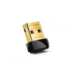 TP-Link TL-WN725N Wireless USB mini adapter 150 Mbps