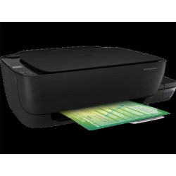 HP All-in-One Ink Tank Wireless 415 (A4 8 4 ppm USB Wi-Fi Print Scan Copy)