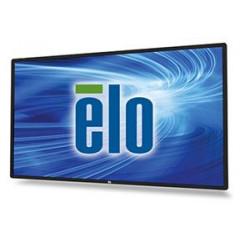 """Dotykové zařízení ELO 5502L, 55"""" Interaktivní dotykový zobrazovač, Infrared touch"""